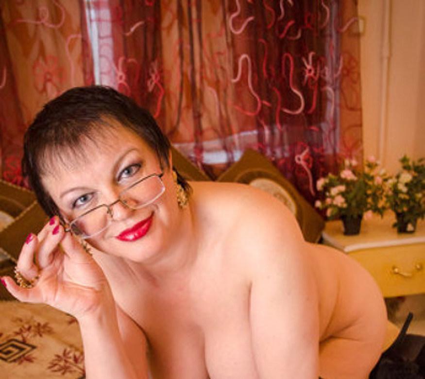 проститутки 024 19 07