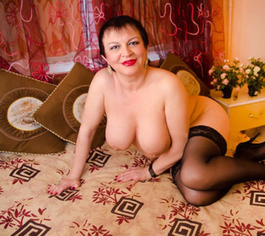 Проститутки Возрасте Уфы