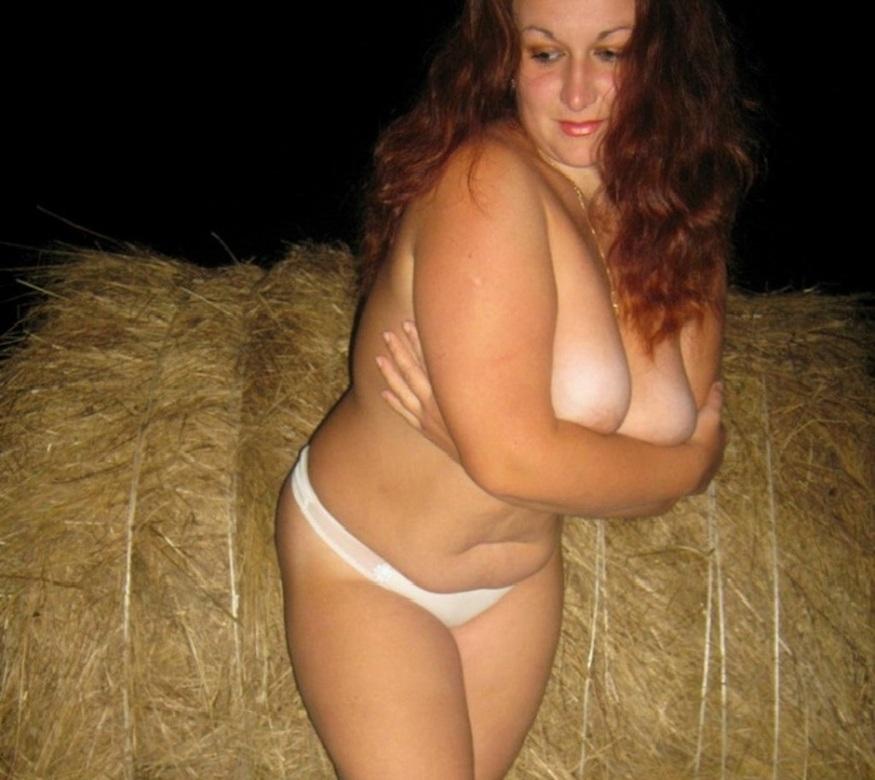 хабаровска толстые проститутки